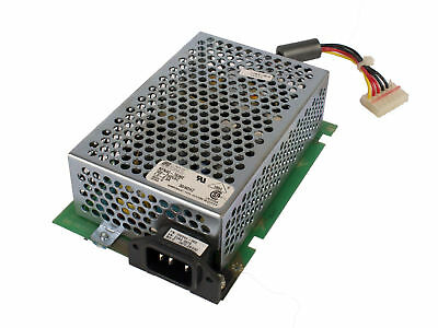 Computer Products NFN40-7636E 700246-002