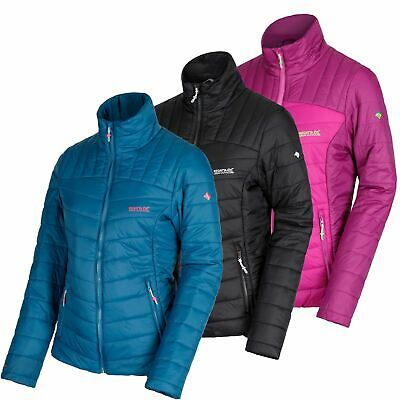 Camping Camping amp; Clothing Hiking amp; Women's Waterproofs Jackets 0tRqn