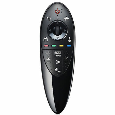 US Remote Control For LG 3D SMART TV AN-MR500G AN-MR500 MBM63935937 Tools Kit m7