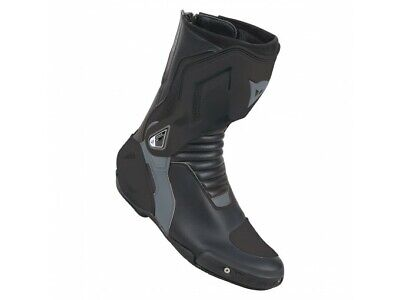 DAINESE MOTORCYCLE ROAD Riding Racing Carbon Fiber Leather