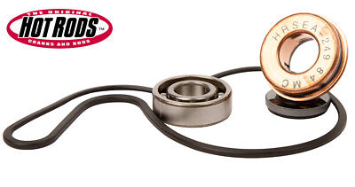 New In Box Hot Rods Water Pump Kit For 2008-2014 Polaris RZR 800