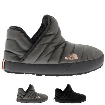 Shiny North Ii Mens Footwear Thermoball Face Slipper Mule Traction OrxO8qa
