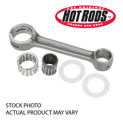 New In Box Hot Rods Connecting Rods For 1983-2001 Honda CR250R