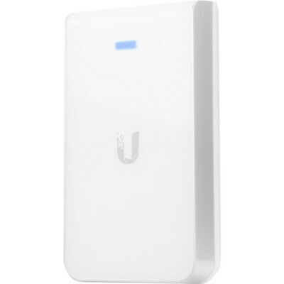 UBIQUITI Uap In Wall Access Point