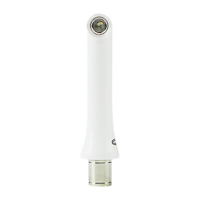 Women Men Disposable Hair Net Dust Cap Industrial Dental Medical Non-Woven