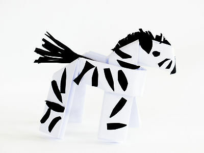 DIGITAL PHOTO PICTURE IMAGE WALLPAPER SCREENSAVER DESKTOP - Paper Horse