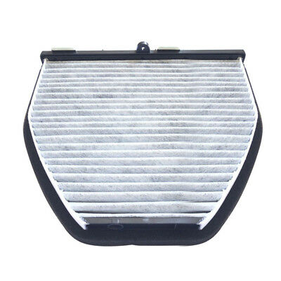 MERCEDES OEM 16-17 Metris-Cabin Air Filter 4478300000