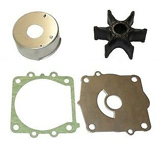 Aftermarket Water Pump Kit Yamaha Outboards  F115 - LF115 P/N 68V-W0078-00