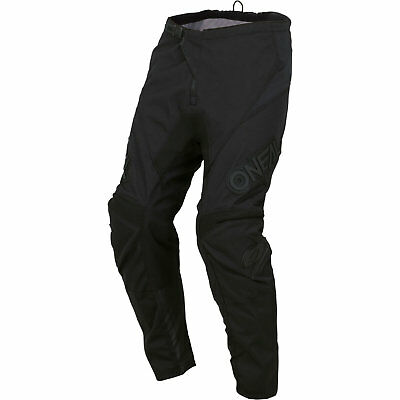 Oneal Element 2019 Classic  Motocross Pants MX Outfit Trousers Dirt Bike ATV