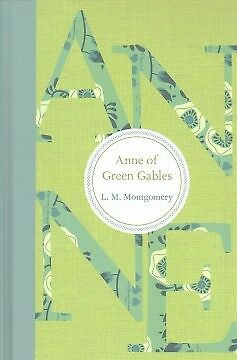 Anne of Green Gables / Anne of Avonlea / Anne of the Island - NEW - 978177049875