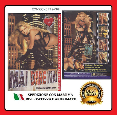 Film Porno Dvd Hard - Mai Dire Mai ! Etero - Ingoio - Feticismo - Pissing -Anale
