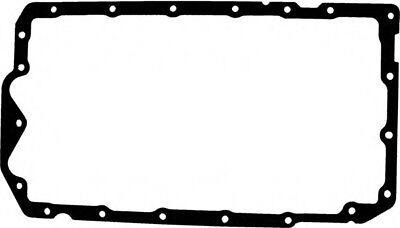 NEW 71-34056-00 REINZ Gasket oil pan   OE REPLACEMENT