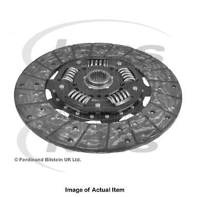 New Genuine BLUE PRINT Clutch Friction Plate Disc ADT33169 Top Quality 3yrs No Q