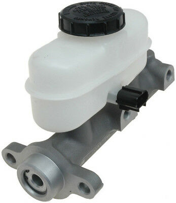 Brake Master Cylinder-First Stop Dorman M630262 fits 99-04 Ford Mustang