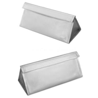 Waterproof Carrying Bag Pouch For Dyson Supersonic Hair Dryer Storage Case