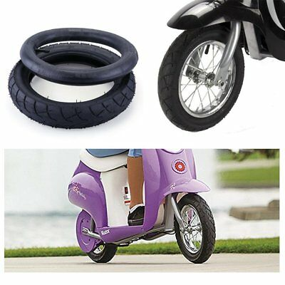 Wheels Tires Razor Electric Scooter Tire With Inner Tube 8