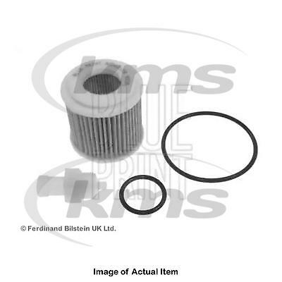 New Genuine BLUE PRINT Engine Oil Filter ADD62109 Top Quality 3yrs No Quibble Wa