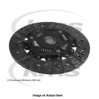 New Genuine BLUE PRINT Clutch Friction Plate Disc ADH23119 Top Quality 3yrs No Q