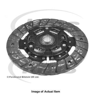 New Genuine BLUE PRINT Clutch Friction Plate Disc ADH23116 Top Quality 3yrs No Q