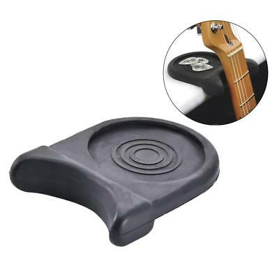Planet Waves Guitar Rest Amps Tables Road Cases And Studio Furnitures Guitar Sta