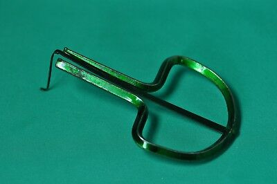 Vintage mouth harp - jaw harp - jew's harp