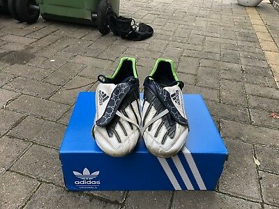 97d128e486c1 4fa20 a020a; coupon code for rare adidas predator powerswerve champions  league football boots size 10 d0081 acef5
