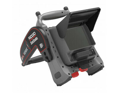 Ridgid® CS6x Versa Monitor (64968) with 2 batteries and charger