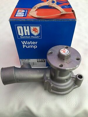 QH QCP181 Water Pump