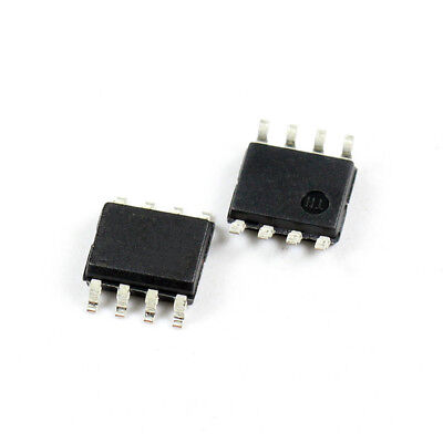 Real Time Clock Phantom DS1315 DS1315 DS1315S-56 IC-SOIC16 Uhr Real Time