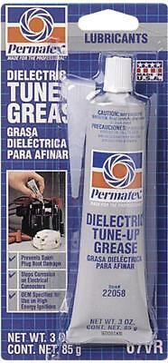 Permatex Dielectric Tune-Up Grease 3Oz 22058