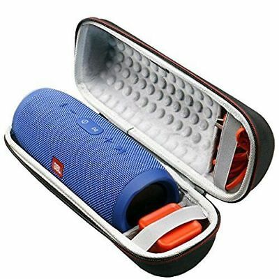 Travel Carrying Case Bag for JBL Charge 3 Portable Wireless Bluetooth Speaker