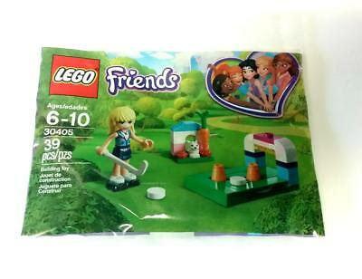 New Lego Set Friends Party Styling 41114 Ages 5 12 54pc Cat