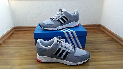 finest selection 4d070 e5c4d Adidas Support RF , ZX 8000 , Torsion , Equipment, Gr. 43 1
