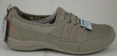 huge selection of 35d31 d5195 Skechers Femmes Unity - Go Big Taupe 23055   TPE Neuf Air Cooled