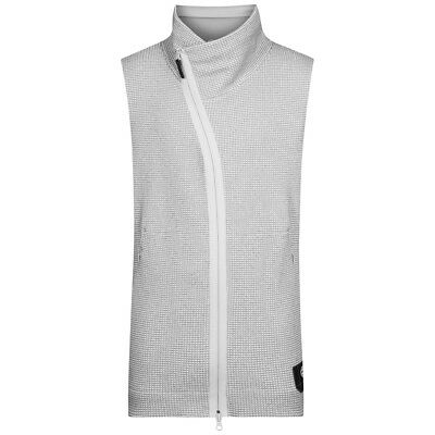 Details about Adidas Harden Men's Sleeveless Jacket Hoodie Vest Basketball CF1091 SZ SM