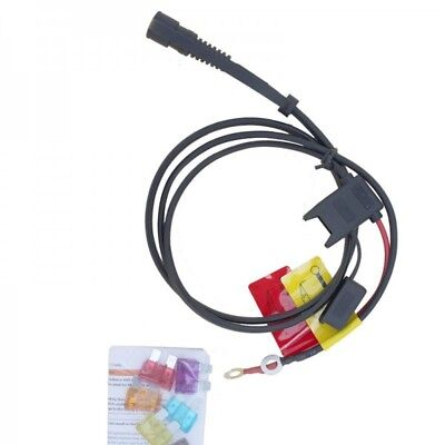 Gerbing Battery Hook Up Cable