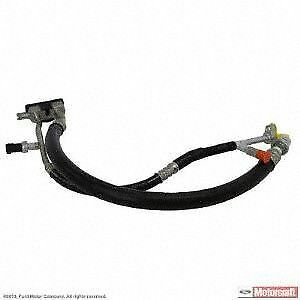 Tools & Equipment Air Conditioning Tools & Equipment Motorcraft YF3297 Manifold and Tube Assembly