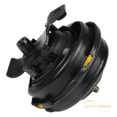 Support Moteur Avant Vw Jetta Ii 19E 1G2 165 1.3-1.8 Cat 16V Syncro 01.84-07.92
