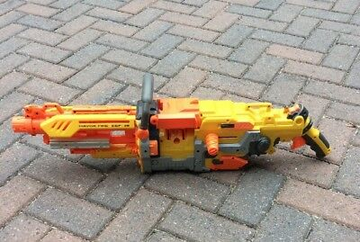 Nerf N-Strike Elite havoc fire EBF-25 (Gun Only)