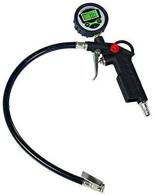 T/&E Tools Timing Belt Tension tool 98700 NEW suitable for Hyundai engines