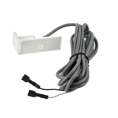 Replacement Magnetic Bin Switch for Manitowoc - Part# 23-0148-3