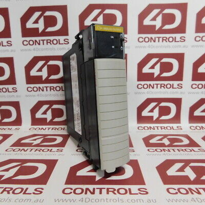 1756-OF6CI   Allen Bradley   ControlLogix   Isolated Analog Output - Used - S...