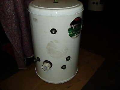 electric Hot water heater Storage Tank