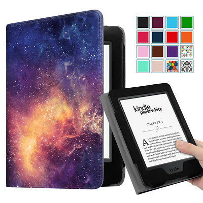 FOR ALL AMAZON Kindle Paperwhite 6