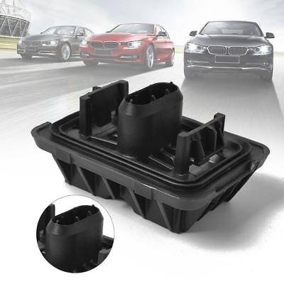 1/2/4 pcs Jack Pad Cover Lift Point Support For BMW 1 3 4 Series F20 Mini F55-57