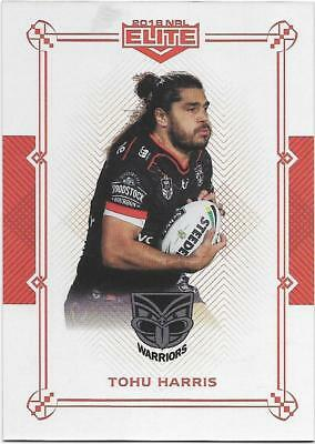 Rugby League (NRL) Cards, Sports Trading Cards, Sports Mem