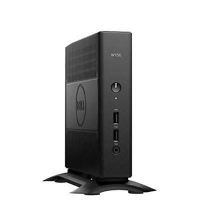 Dell WYSE 5060 Thin Client 4GR 8GF AMD G-Series Quad-core 2.4GHz ThinOS NEW