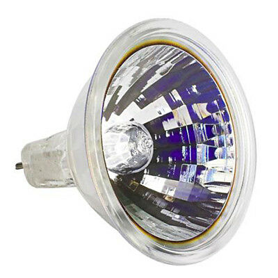 Cool-Lux Mini-Cool DC Photographic 12V/75W Flood Lamp