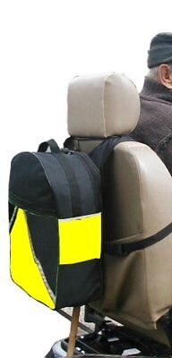 Mobility Vehicle Bag  Scooter Bag