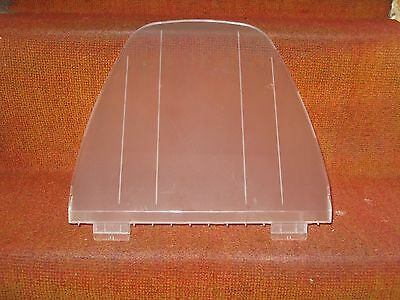 Canon L380 Tray Delivery - part no. HC1-1940-000